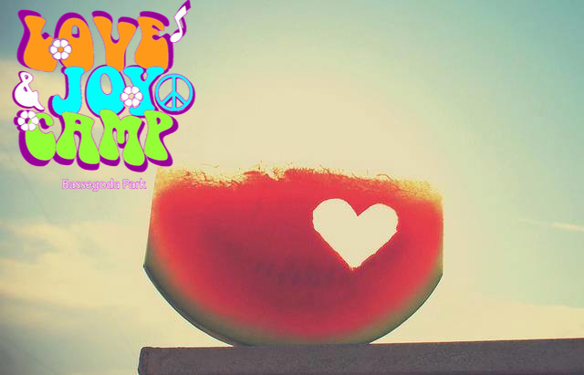 lovejoy18