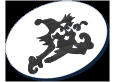 logo-comsicomsa